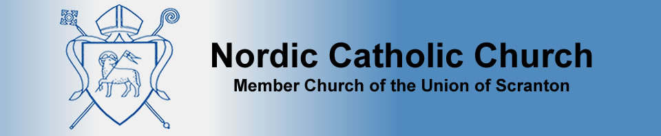 Nordic Catholic Church