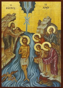 Baptism_of_the_Lord